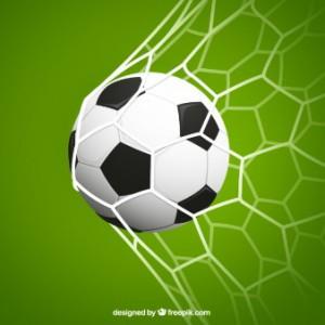football-goal_23-2147511265