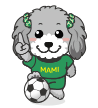 mamichan_Football01修正