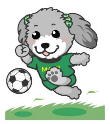 mamichan_Football02修正